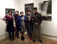 Выставка «Здравствуй, Кавказ!»