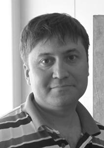 Абаев Аркадий Юрьевич